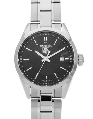 TAG Heuer Carrera Ladies WV1414.BA0793