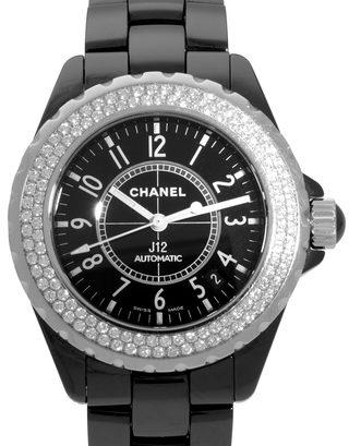 Chanel J12 H0950