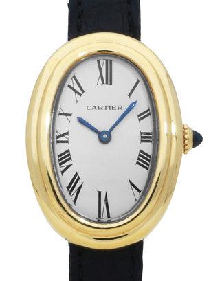 Cartier Baignoire 78094