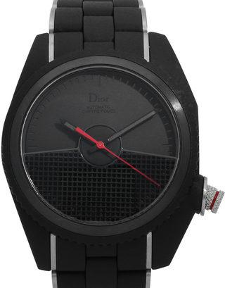 Dior Chiffre Rouge CD084B40R001