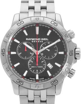 Raymond Weil Tango 8560-ST2-20001