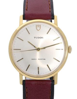 Tudor Shock Resisting 9800