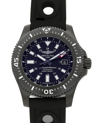 Breitling Superocean 44 Special M1739313.BE92.200S.M20DSA.2