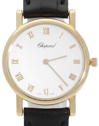 Chopard Classics 127387-0001