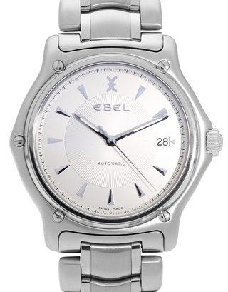 Ebel 1911  9120L41