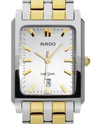 Rado Diastar  R18564123