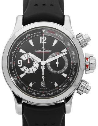 Jaeger-LeCoultre Chronograph 1758470