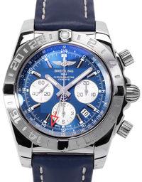 Breitling Chronomat 44 GMT AB042011.C851.105X.A20BA.1