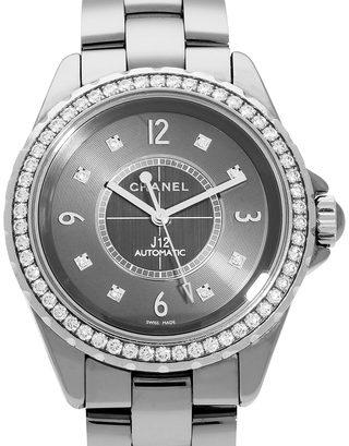 Chanel J12 H2566