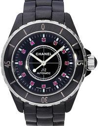 Chanel J12 H1635