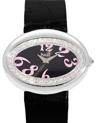 Piaget Limelight Casino P10274