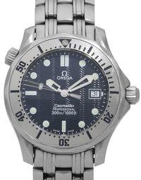 Omega Seamaster 300 M 2562.80.00