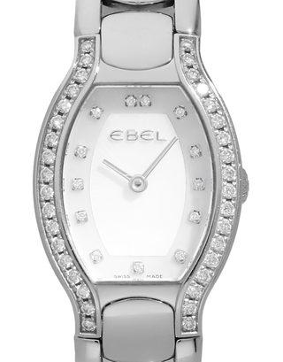 Ebel Beluga 9656G28-10