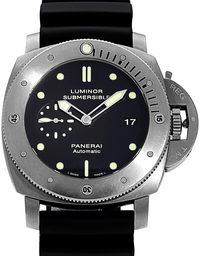 Panerai Luminor Submersible PAM00305