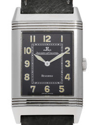 Jaeger-LeCoultre Reverso Shadow 271.8.61