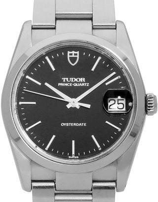 Tudor Prince Quartz 9150