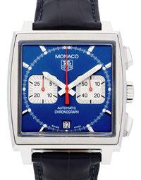 TAG Heuer Monaco CW2113.FC6183