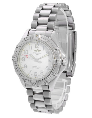 Breitling Colt Automatic A17035