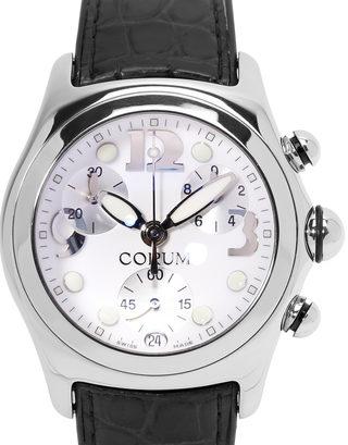 Corum Bubble 396.150.20