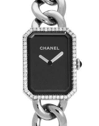Chanel Premiere Chaine   H3254
