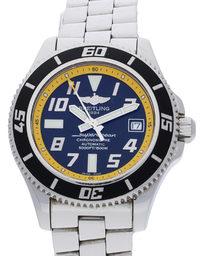 Breitling SuperOcean II A17364