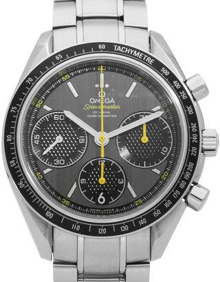 Omega Speedmaster Racing Chronograph 326.30.40.50.06.001
