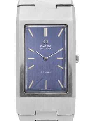 Omega De Ville 155.007