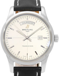Breitling Transocean Day-Date A4531012.G751.435X.A20BA.1