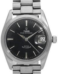 Tudor Prince Oysterdate 9050/0
