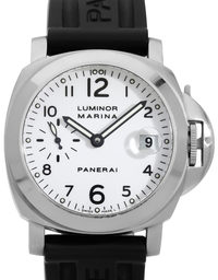 Panerai Luminor Marina PAM00049