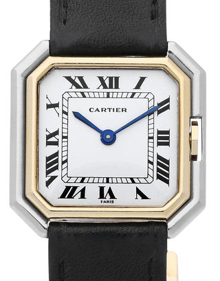 Cartier Ceinture Vintage