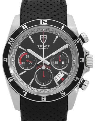 Tudor Grantour 20530N
