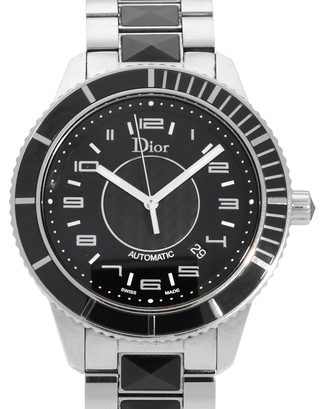 Dior Christal  CD115510