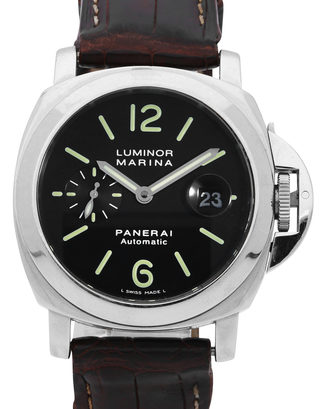 Panerai Luminor Marina PAM00048