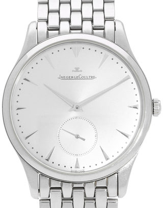 Jaeger-LeCoultre Master Ultra Thin 1358120