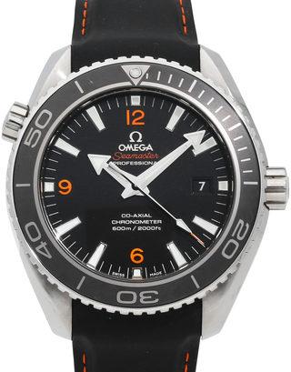 Omega Seamaster Planet Ocean 600 M 232.32.46.21.01.005