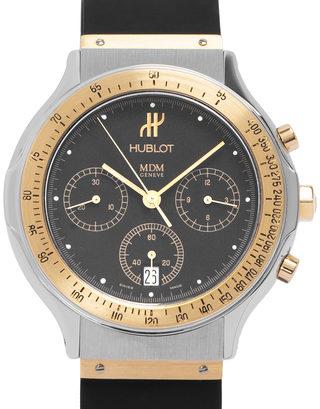 Hublot MDM Geneve Chronograph 1620.2