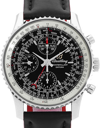 Breitling  Montbrillant Datora  A2133012.BB58