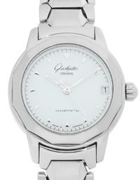 Glashütte Original Lady Sport 1033415104