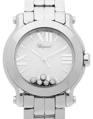 Chopard Happy Sport 278509-3002
