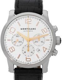 Montblanc TimeWalker 101549