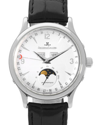 Jaeger-LeCoultre Master Moon 140.8.98
