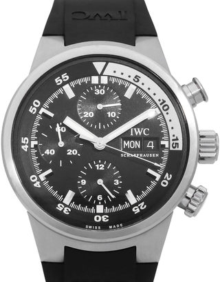 IWC Aquatimer IW371933