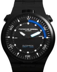 Porsche Design Diver P6780