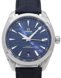 Omega Seamaster Aqua Terra 150 M 220.13.41.21.03.001