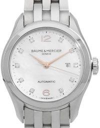 Baume et Mercier Clifton M0A10151