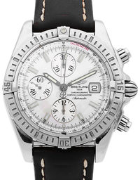 Breitling Chronomat Evolution J13356