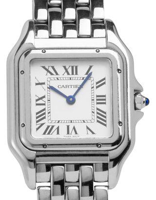 Cartier Panthère WSPN0007