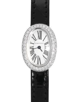 Cartier Baignoire 2369