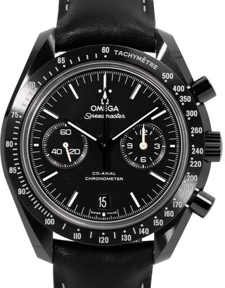 Omega Speedmaster Moonwatch Chronograph 311.92.44.51.01.004